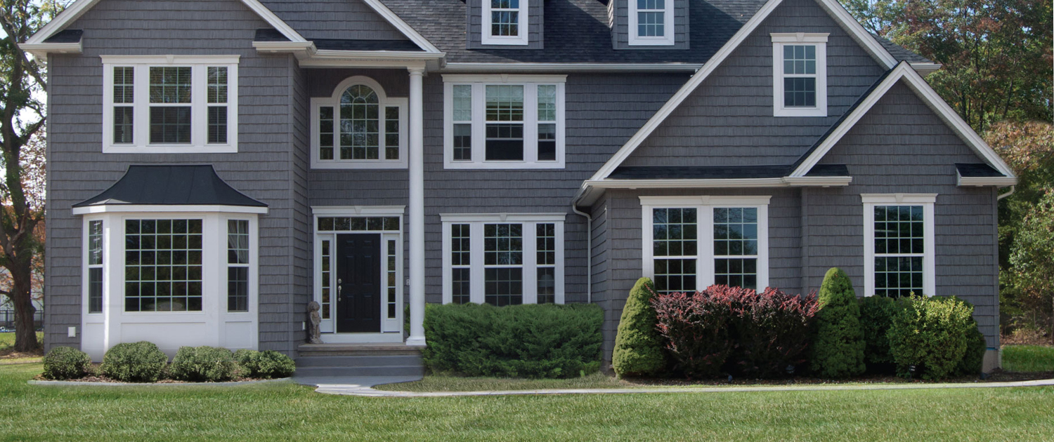 Home Additions, Remodeling | Clifton, Burke VA | Home Performance ...