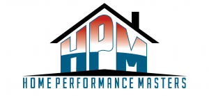 Home Performance Masters